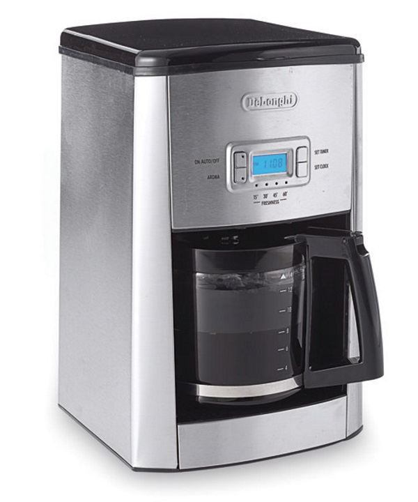 the-five-best-coffee-makers-for-home-or-college-2
