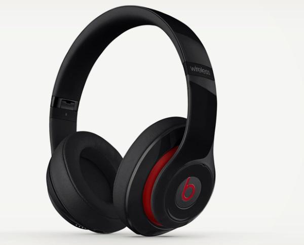 the-seven-best-bluetooth-headphones-money-can-buy-3