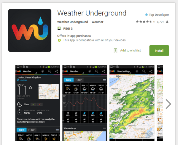 what-happens-in-3 weather map