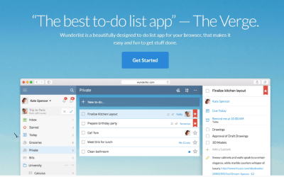 which-is-the-best-to-do-list-wunderlist-vs-todoist-1