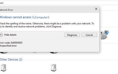 windows-cannot-access-computer-error-code-0x80004005-1