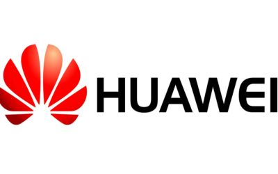 how to find serial number on huawei p9