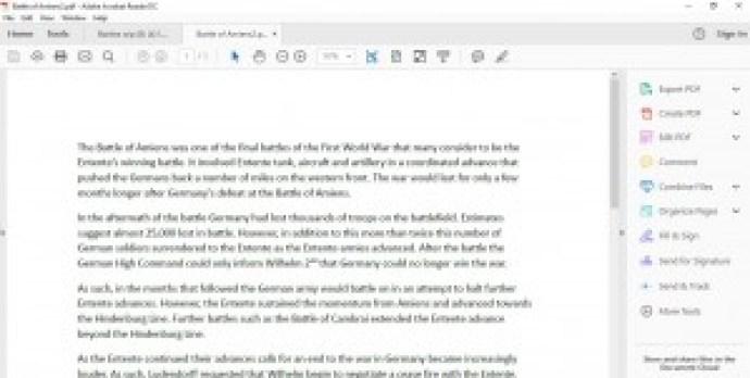 pdf software2