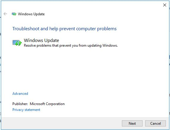 windows-update2