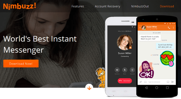 five-anonymous-android-chat-apps-for-meeting-random-strangers-2