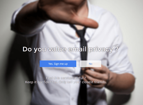 five-of-the-best-secure-email-providers-around-3