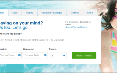 how-to-bid-on-priceline-and-save-money-on-flights-1