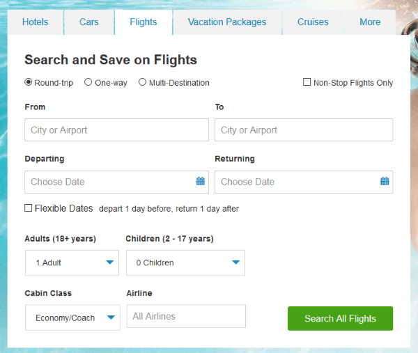 how-to-bid-on-priceline-and-save-money-on-flights-2