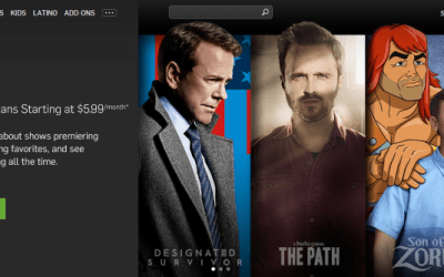 how-to-cancel-your-hulu-plus-subscription-1