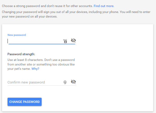 how-to-change-your-gmail-password-3