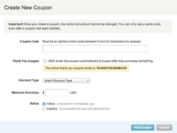 how-to-create-and-etsy-coupon-code-2