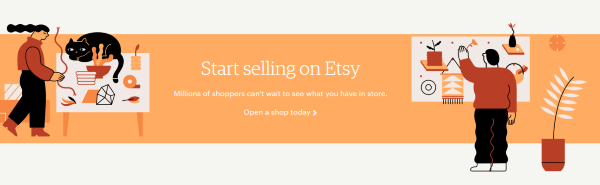 how-to-create-and-etsy-coupon-code-3