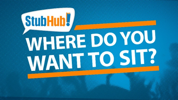 is-stubhub-legit-and-is-it-safe-to-buy-tickets-from-them-3