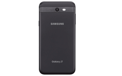 How to Recover Your PIN or Password on the Samsung Galaxy J7