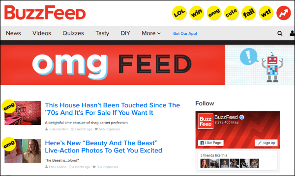 ten-things-everyone-should-know-about-buzzfeed-3