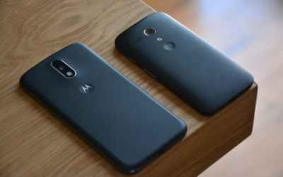 How To Fix Charging Problem On Motorola Moto Z and Moto Z Force