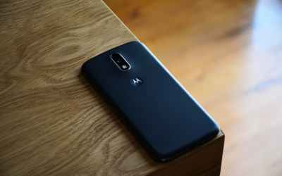 How To Fix Rebooting Problems With Motorola Moto Z and Moto