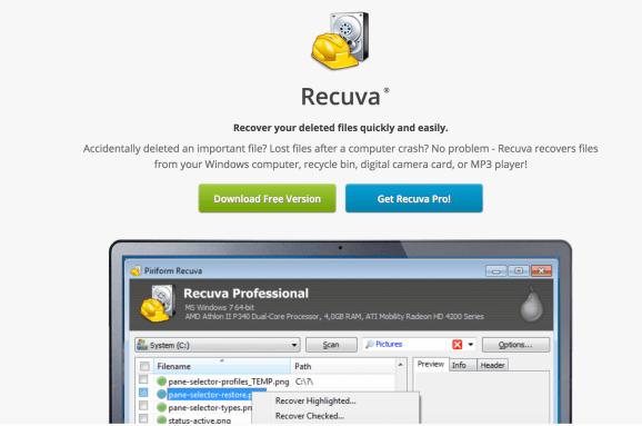 recuva-data-recovery