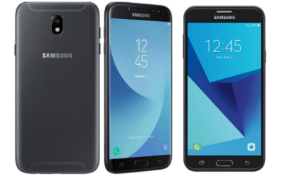 How To Download Ringtones To Samsung Galaxy J7