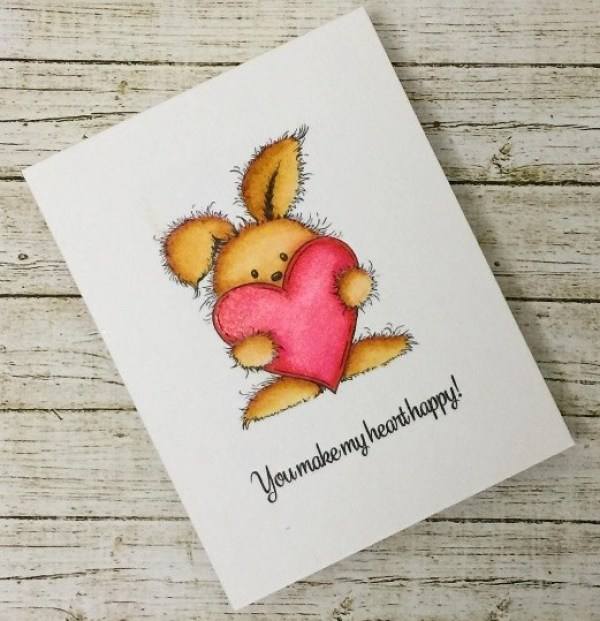 1-card-with-happy-teddy-bear