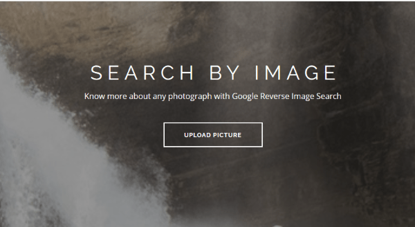 google-reverse-image-search-a-complete-guide-3
