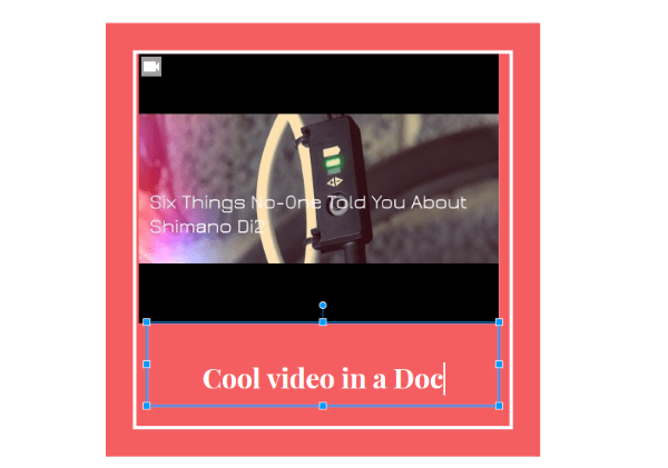 how-to-embed-youtube-video-in-google-docs-3