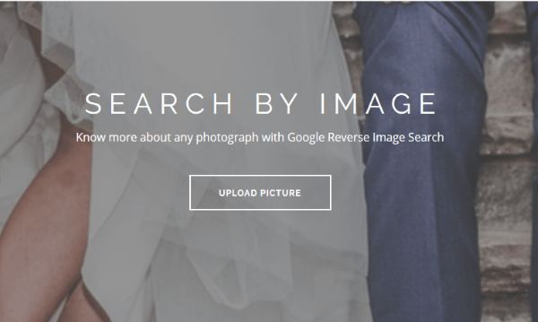 how-to-perform-a-reverse-image-search-2