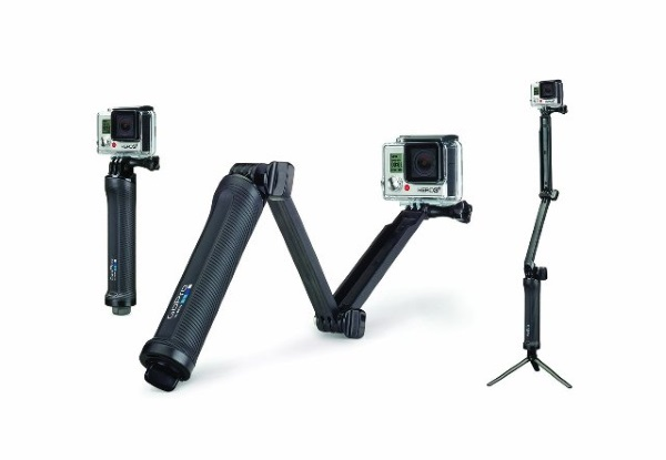 the-best-selfie-sticks-for-gopro-cameras-3