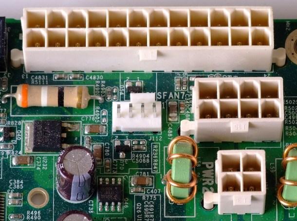 atx-power-connectors