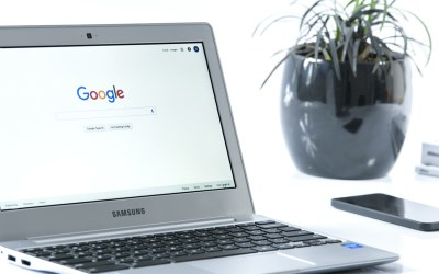 How to Update Your Chromebook