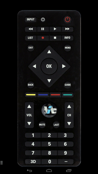 The Best Android Remote Apps for Vizio TVs – May 2019