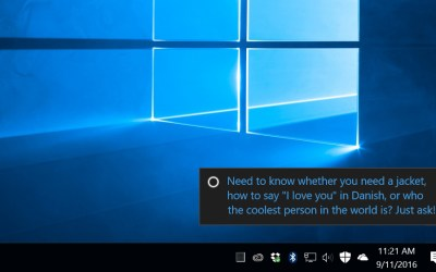 windows 10 suggestions notifications
