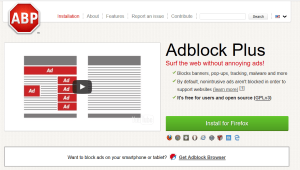 adblock-vs-adblock-plus-which-performs-best-2