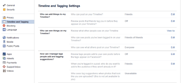 everything-you-need-to-know-about-tagging-on-facebook-3