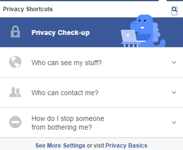how-do-i-unblock-someone-on-facebook-2