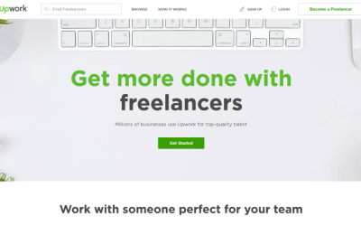 how-to-create-manage-and-then-see-your-own-profile-in-upwork-1