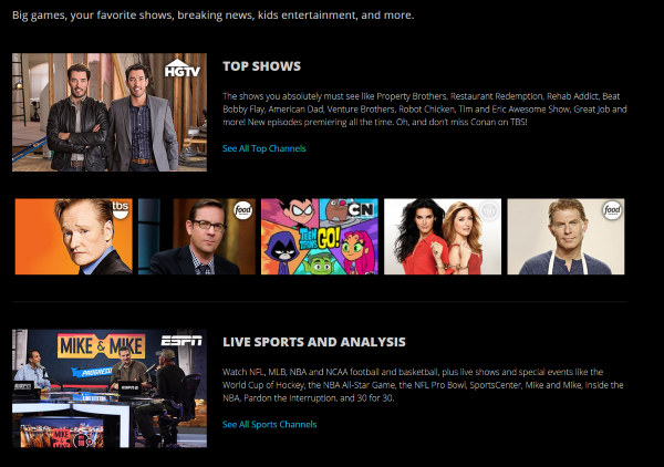 what-is-sling-tv-and-what-does-it-offer-2