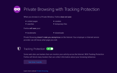 what-is-private-browsing-and-how-much-more-secure-does-it-make-you-1