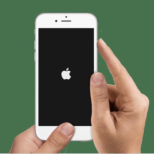 iphone6_hands_reset