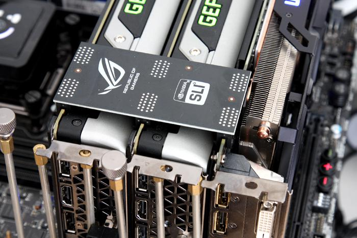 Should you run a dual graphics card setup in SLI or Crossfire?