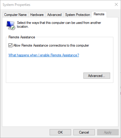 windows-remote-desktop2