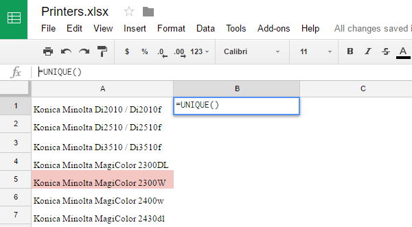 how-to-highlight-duplicates-in-google-sheets-3