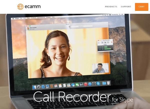 how-to-record-a-skype-call-on-windows-and-mac-3