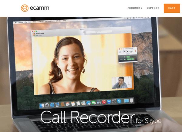 how to write a skype call to windows and mac-3