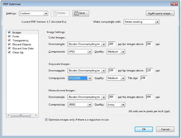 How to shrink the size of a PDF file-2