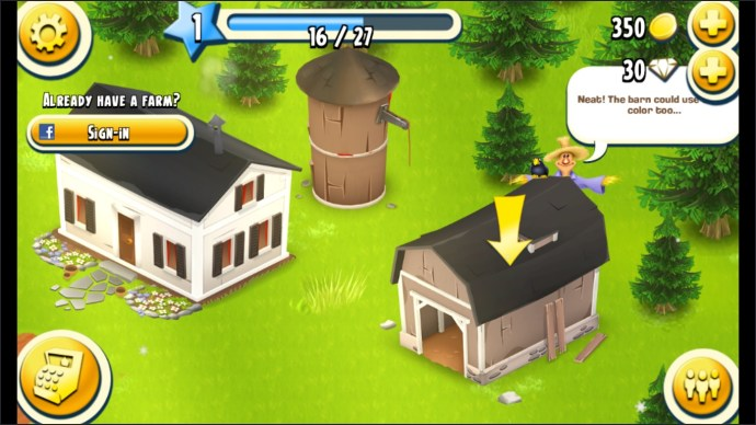 hay day11