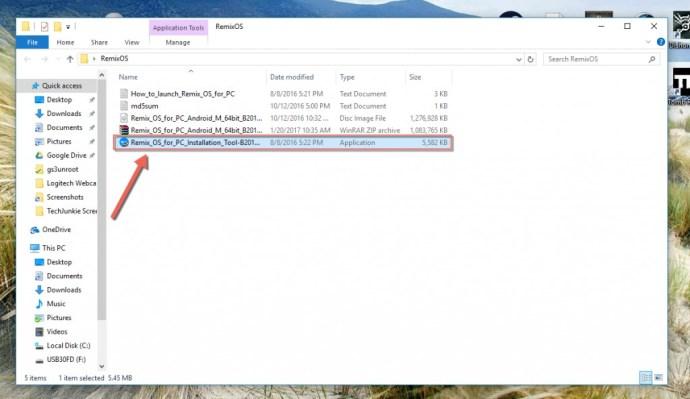 descargar remix os-installation-tool.exe