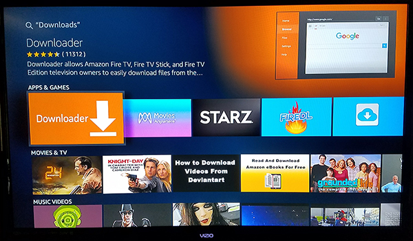 How To Use Kodi with the Amazon Fire Stick – Techaxter
