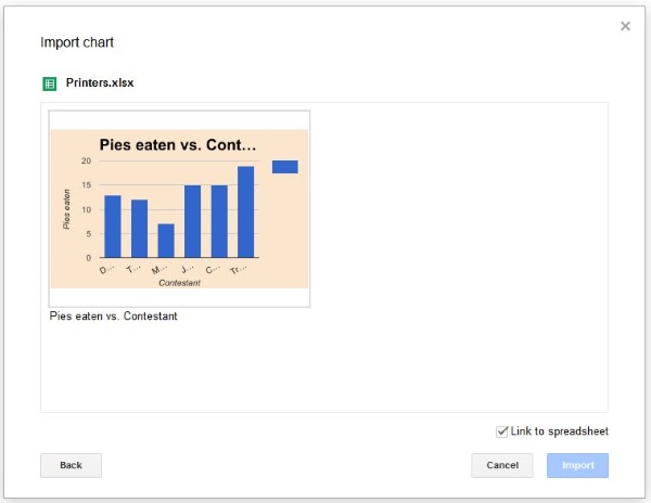 How to build maps in Google Sheets-5