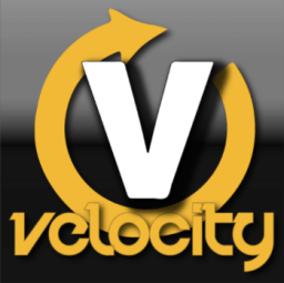 Velocity add-on